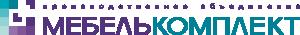 производство корпусной мебели и мебели для кухни, кухни, ульяновские кухни, Ульяновск, мебельная фабрика, мебельная фабрика Ульяновск
