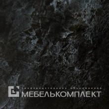 0140Г Кастило темный