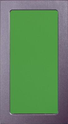 Lakobel - 1164 Зеленый