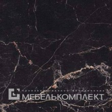 3029 Марквина черный