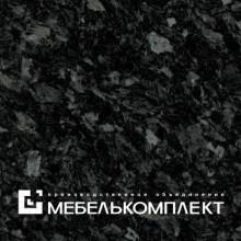 Гранит черный 713Г