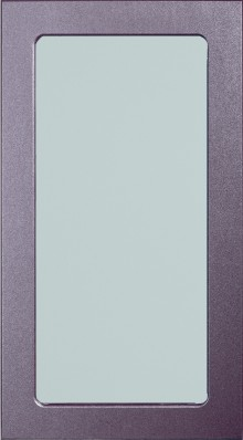 Lakobel - 9003 Белый