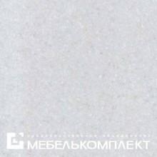 Белый кварц 5212RAD