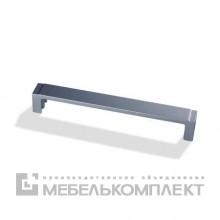 FS 040 (160)