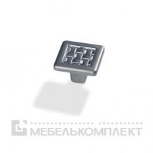 Кнопка никель
