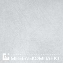 Коперфильд серый 912Г