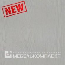 Крымское дерево