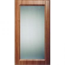 Квадро-2 со стеклом