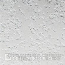 Металлик 4401R