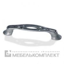 Вензель цинк (96)