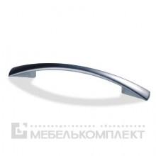 Скоба серебро (96)