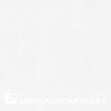 1111Q Белый