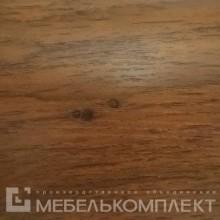 Дуб Сокальский