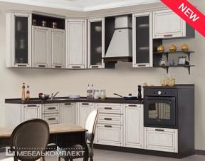 Кухня_прев