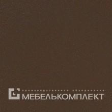 0553 Шоколад