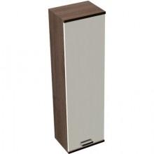 Шкаф 1 дверь<br>ШхГхВ<br>420х320х1246 мм.<br>420х320х1446 мм.