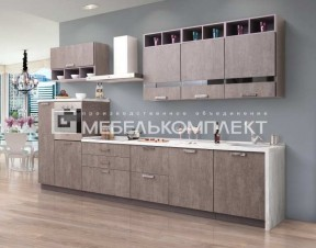 neobyknovennaya_pr