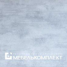 0011 Светлый бетон