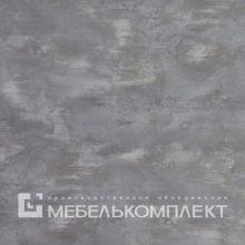 0199 Версаль серый