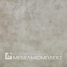 N002 Merkurio