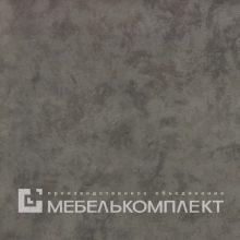 N004 Zinko